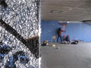 graffiti-artists.jpg