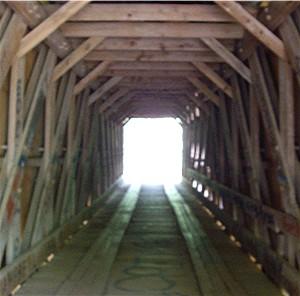 passage2.jpg