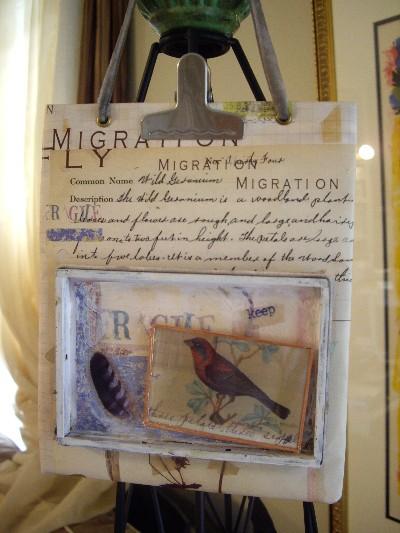 pd-migration.jpg