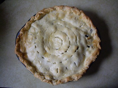 pie4.jpg