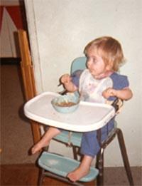 eating-applesauce-1.jpg