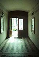 majolica-entryway.jpg
