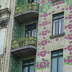 mh-balcony-2.jpg