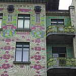 mh-balcony-3.jpg