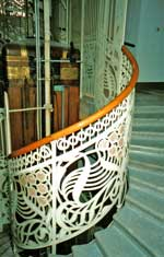 mh-stairs.jpg