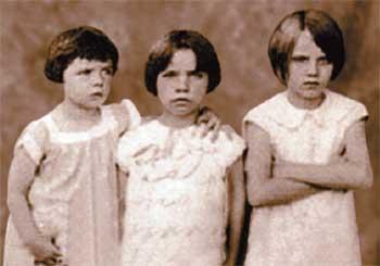 the-martin-sisters.jpg