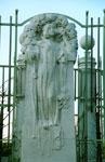 vienna-statue.jpg