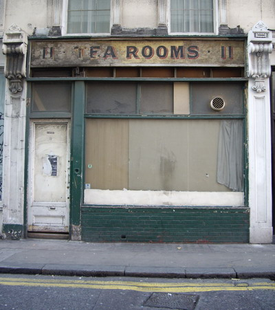 tearooms.jpg