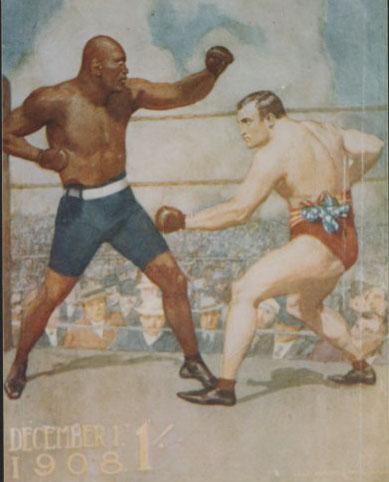 boxingday-copy.jpg