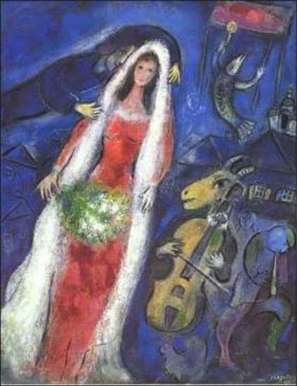 1950_chagall_la_marie.jpg