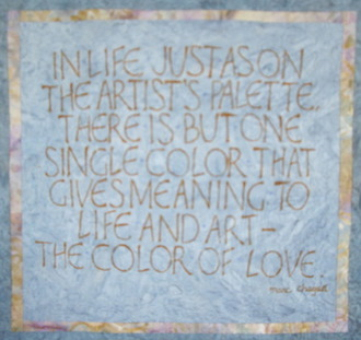 chagall-quote.jpg