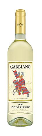 gabbiano_1.jpg
