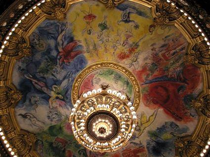 garnier-ceiling.jpg