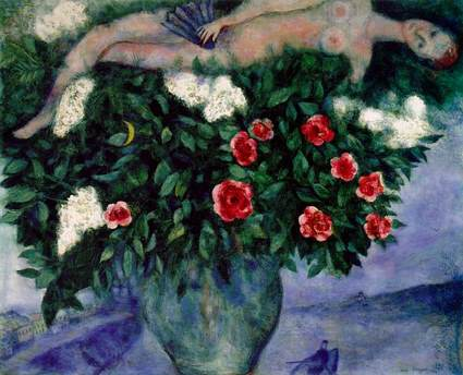 marc-chagall-woman_and_the_roses-1929.jpg