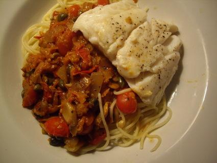seafood-dalmantino.jpg