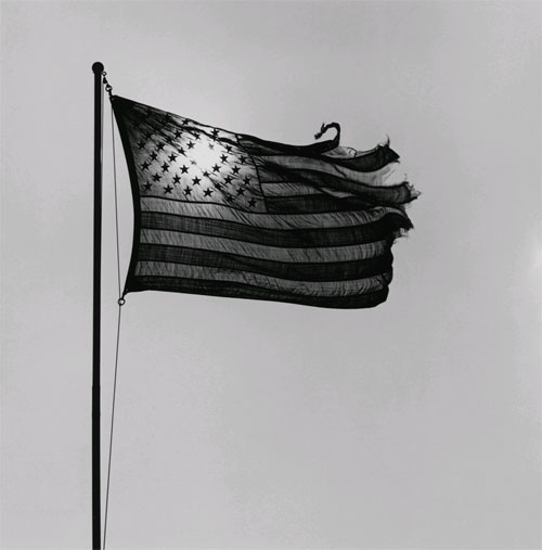 http://melindaschwakhofer.files.wordpress.com/2008/03/american_flag.jpg
