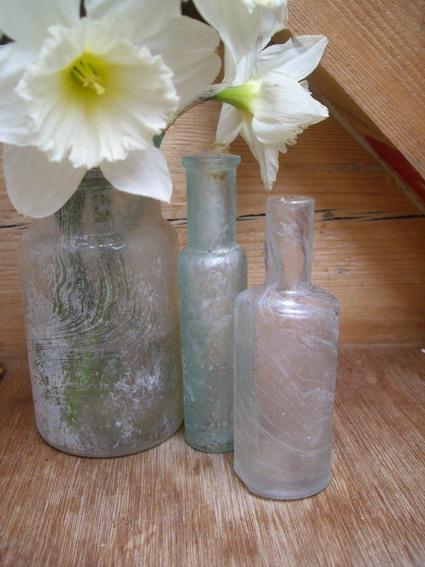 bottlesrs.jpg