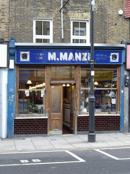 Manze1