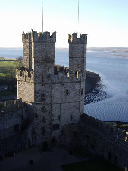 Caernarfon1