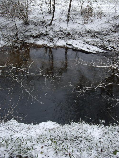 snowyriver1
