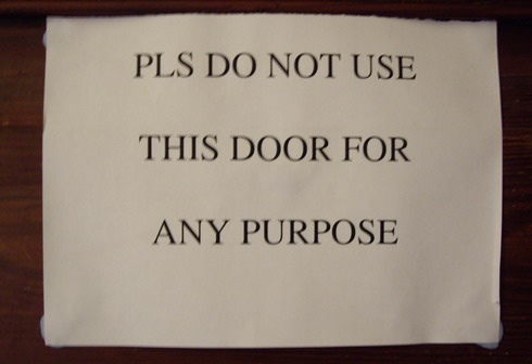 do_not_use