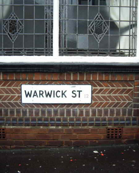 spotted-dog-brickwork