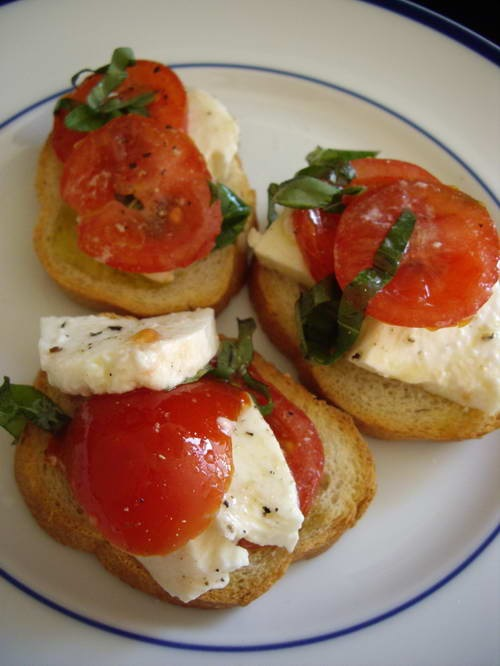 insalata caprese1