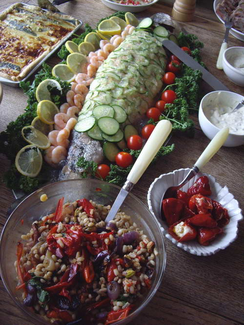 partyfood1_resize