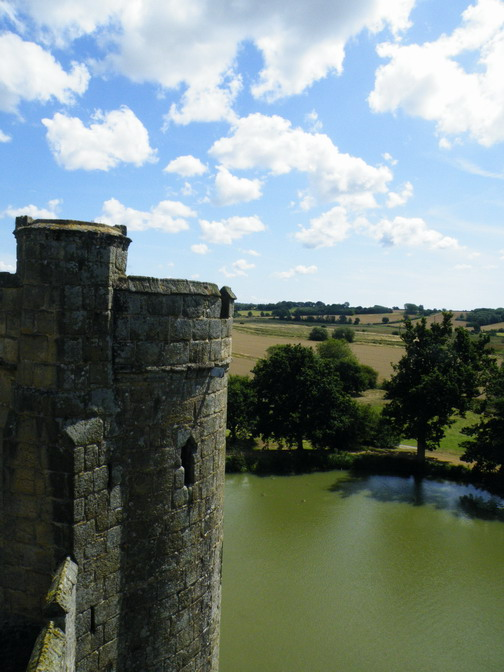 bodiamcastle12