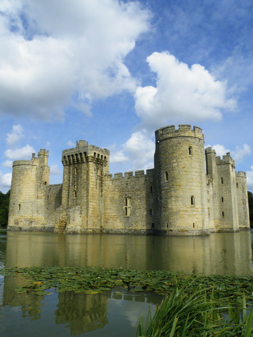 bodiamcastle13