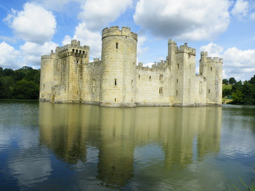 bodiamcastle5