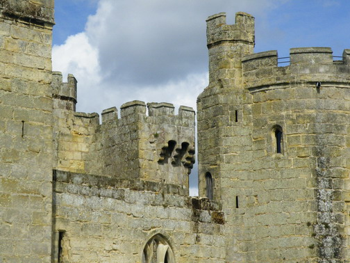 bodiamcastle7