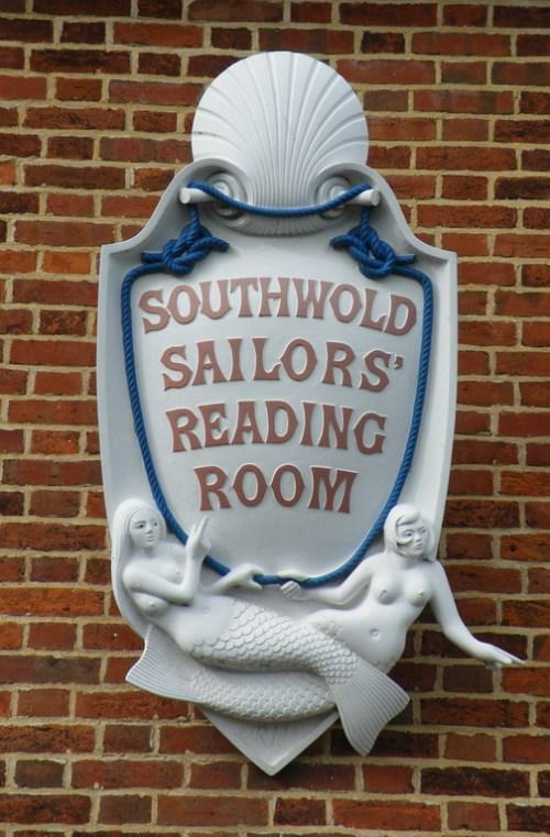 southwold8