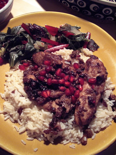 chicken&pomegranate1_4