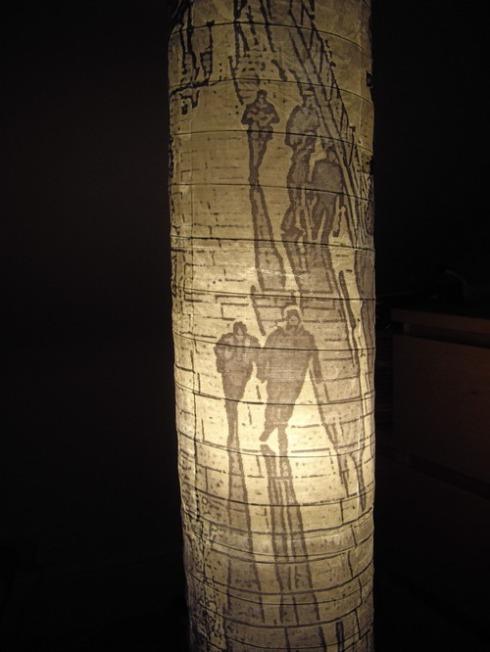 Suncast Lamp5