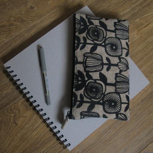 notebook16.1