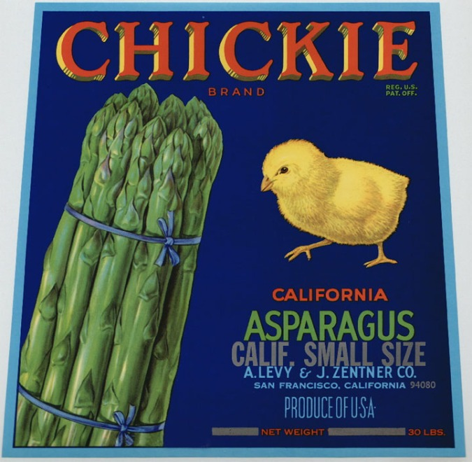 asparagus_chickie