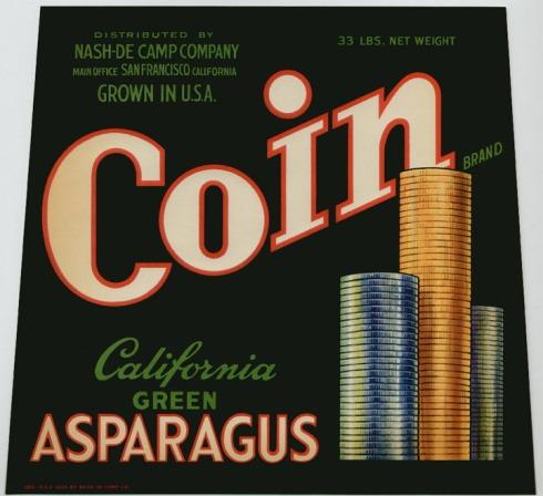 asparagus_coin