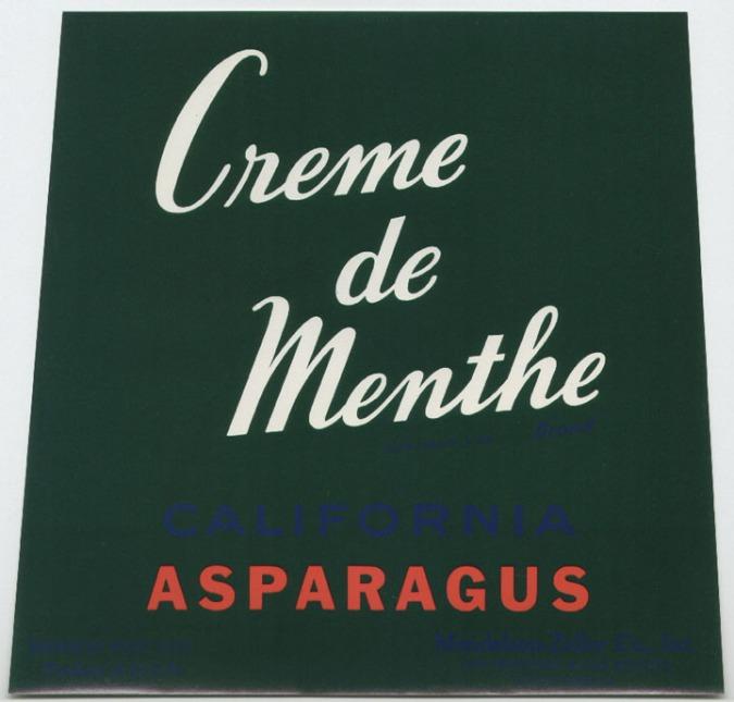 asparagus_creme