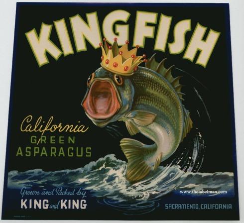 asparagus_kingfish