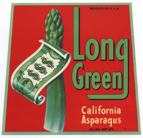 asparagus_long