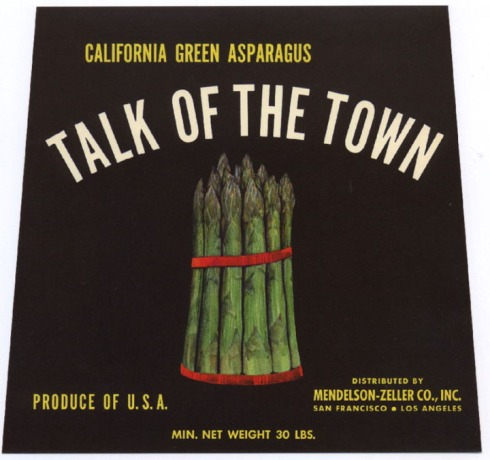asparagus_talk