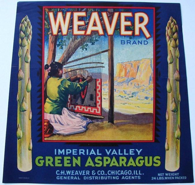 asparagus_weaver
