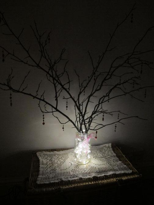 solstice tree1
