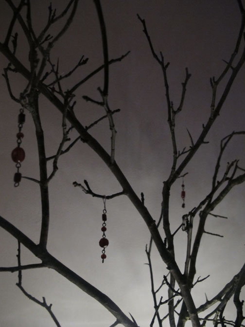 solstice tree3