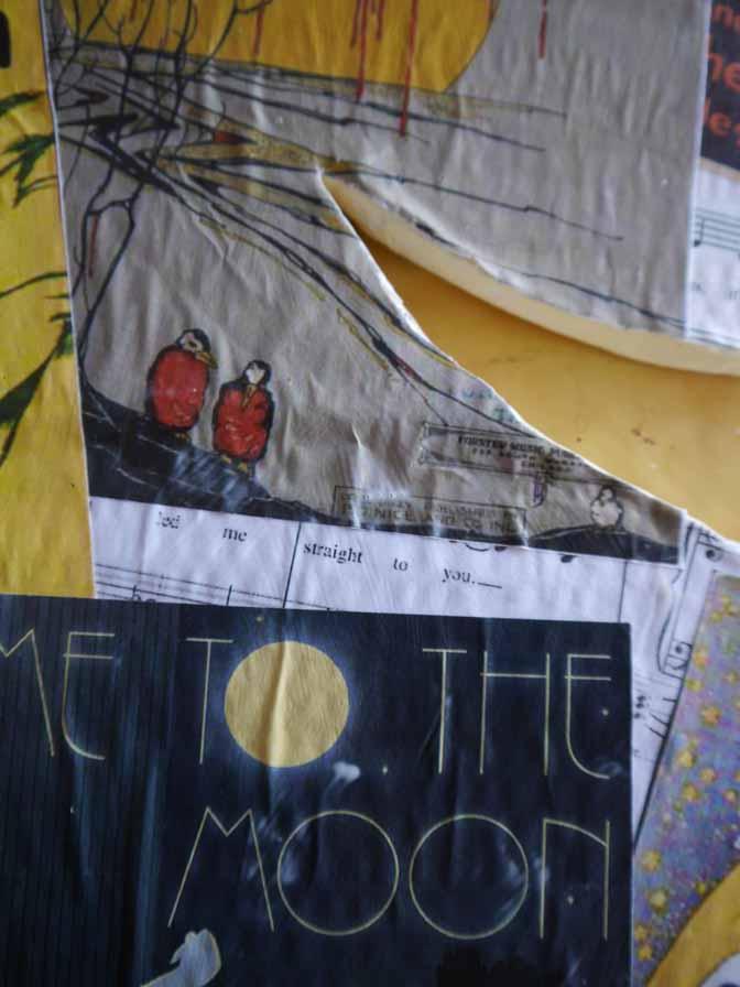 moon004