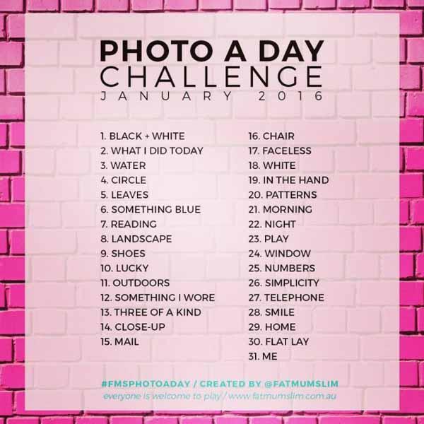 foto challenge2