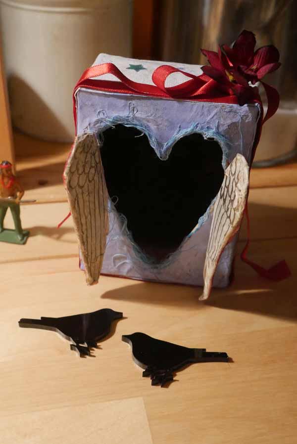 love nest7