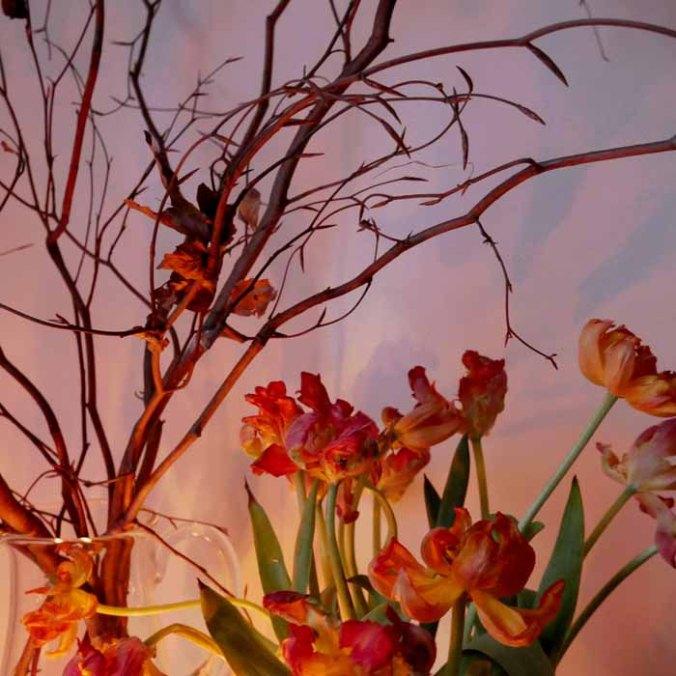 bouquets4