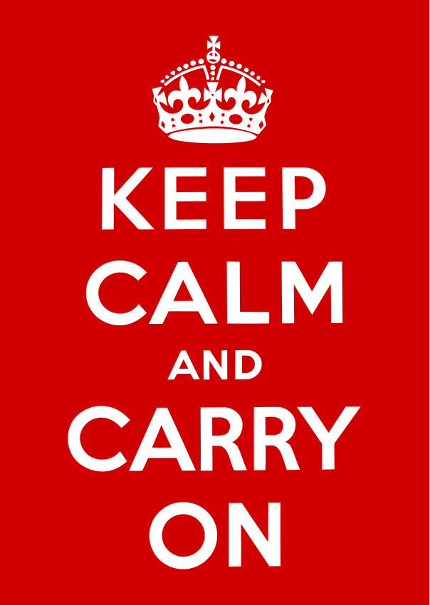 604px-Keep-calm-and-carry-on.svg